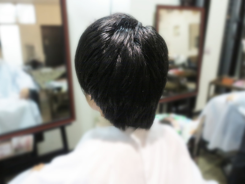 art-main-hairstyle10