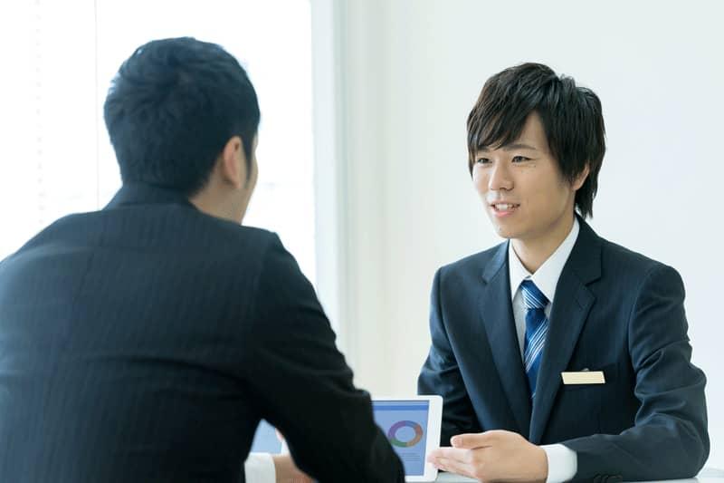 豊橋_ビジネスアイディア01