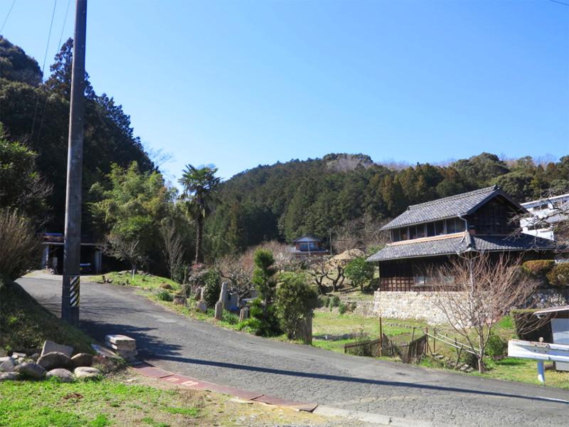藤喜真田工場