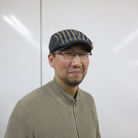 art-main-machizemi06