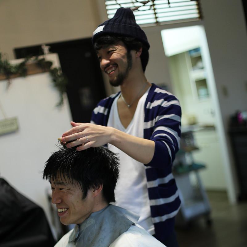 art-main-hairstyle05