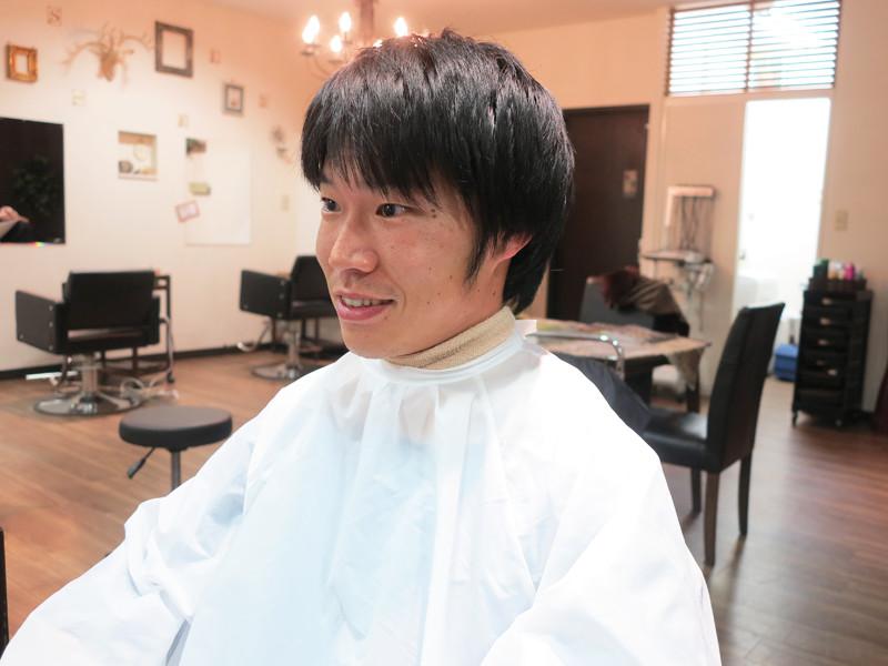 art-main-hairstyle07