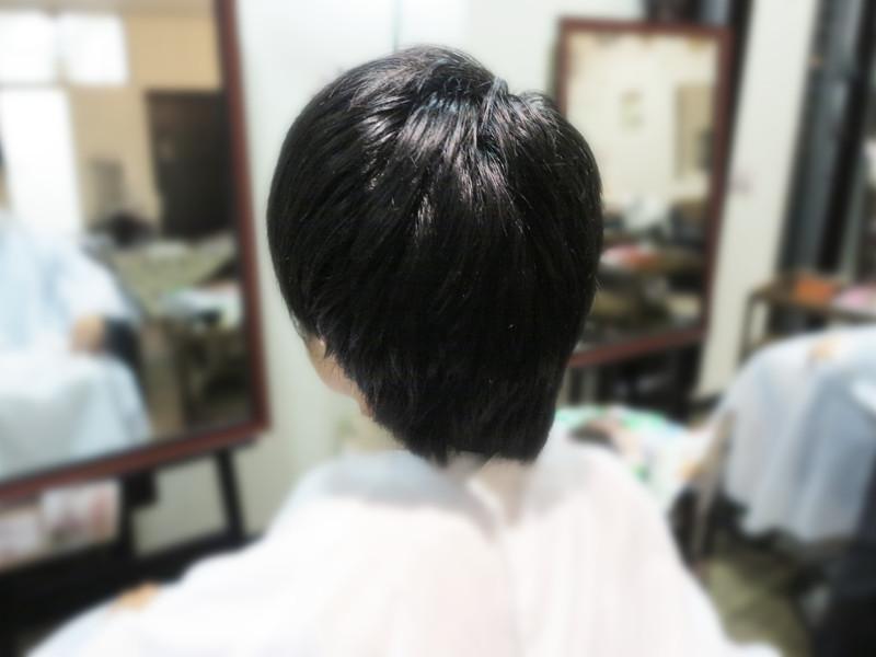 art-main-hairstyle10