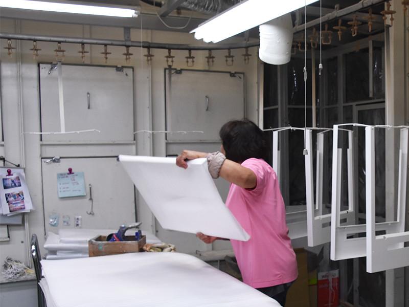 art-main-yoshiarakakou12