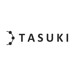 TASUKI(タスキ)
