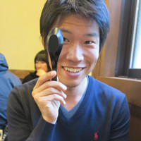 art-main-tasuki06