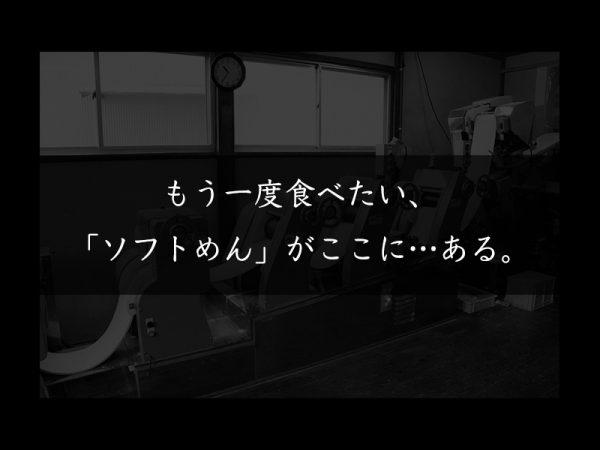 ソフトめん_志賀製麵所