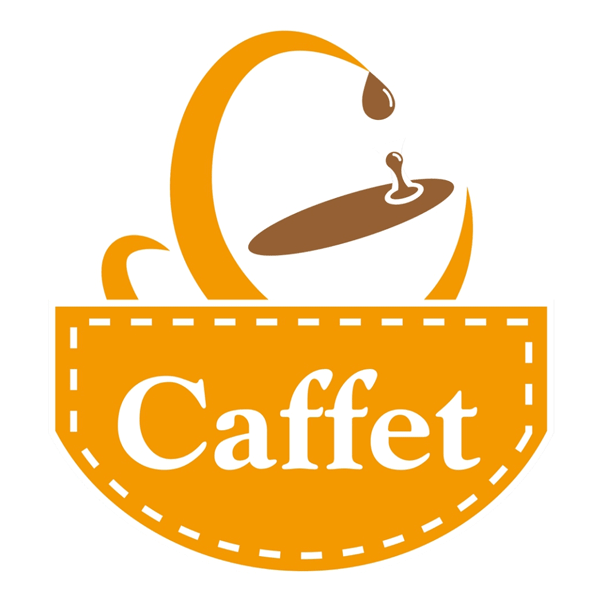 Caffet